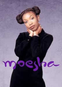 Moesha