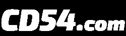 CD54.com