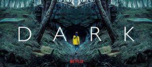 Netflix Dark